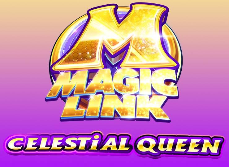 Magic Link Celestial Queen