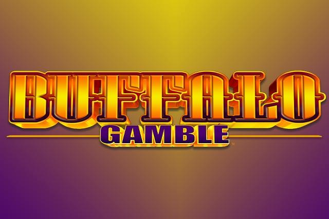 Buffalo Gamble
