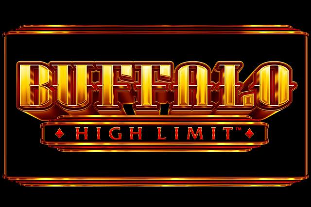 Buffalo High Limit