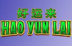Exclusive Premiere Game Hao Yun Lai