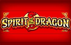 Exclusive Premiere Game Spirit of the Dragon