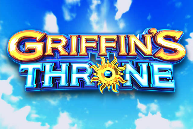 Griffin's Throne Grand