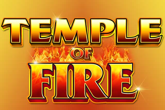 Temple Of Fire Multiplay