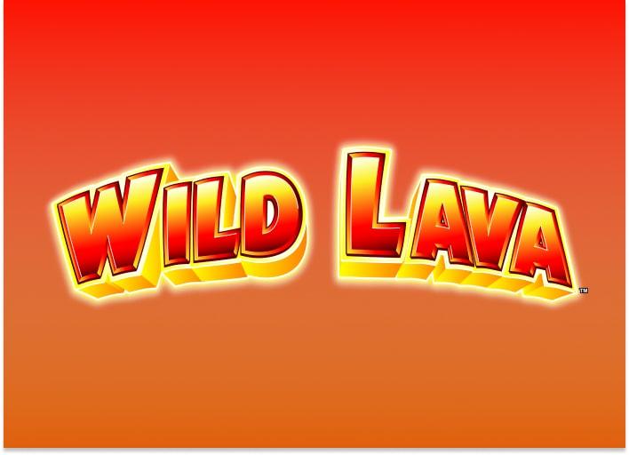 Exclusive Premiere Games Wild Lava at Atlantis