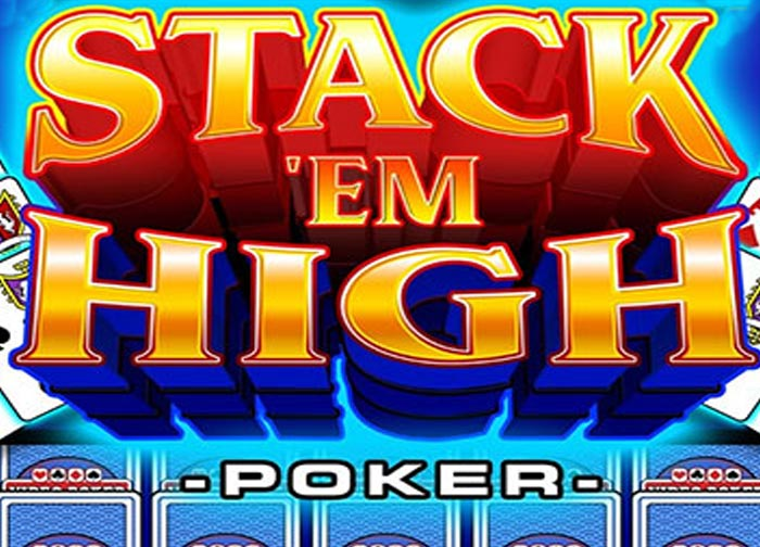 Stack Em High Featured Contest