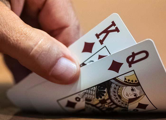 poker-waitlist