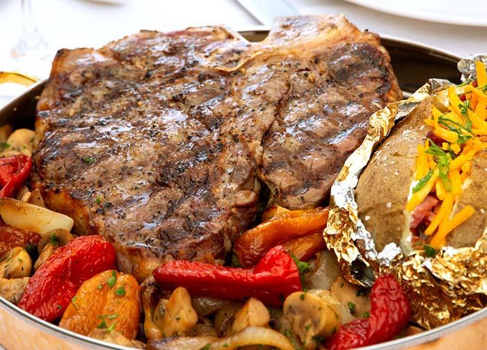 steakhouse-food